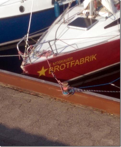 Brotfabrik (Medium)